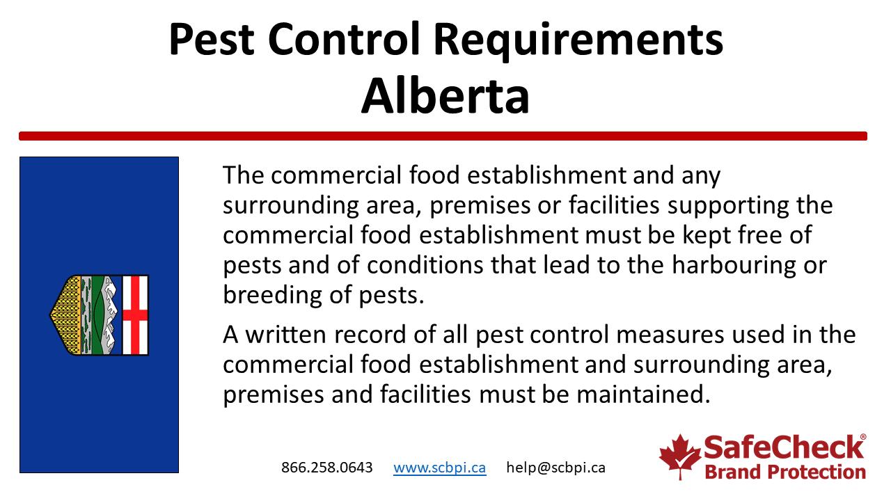 AB-Pest_Control.