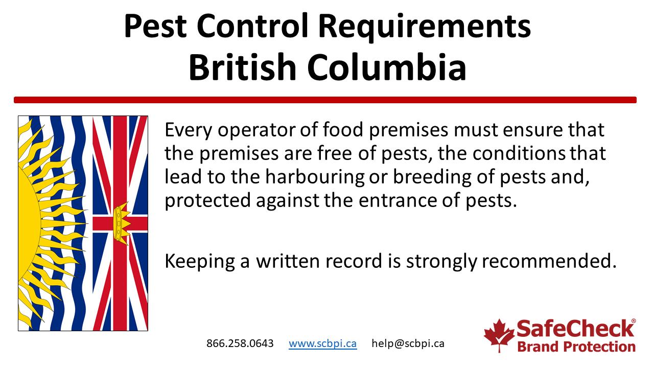 BC-Pest_Control