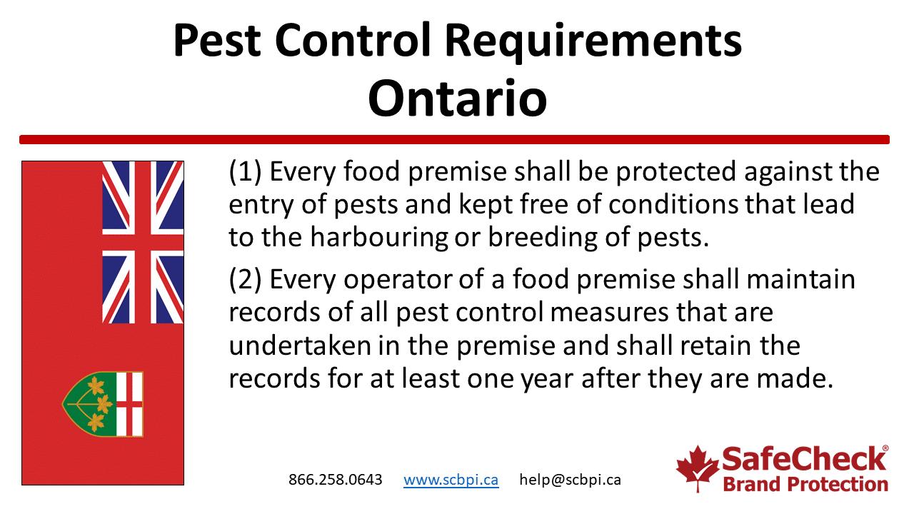 Ontario-Pest_Control.